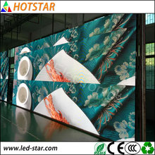 Programmable TV Studio LED TV Display Panel Screen New Fashion in Lebanon, Qatar, KSA