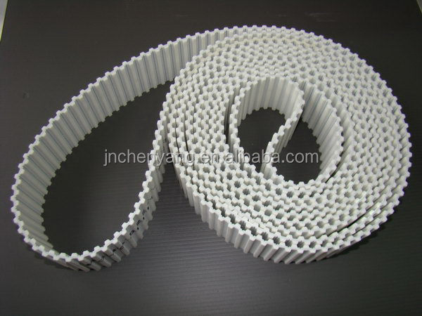 mxl best rubber timing belt factory price