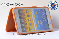 flip Cell phone accessories for samsung i9220 galaxy note n7000