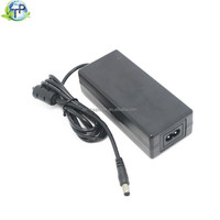110v 220v 230v ac dc adapter 48vdc power supply 1a 1.35a 2a 2.5a