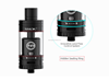 New arrival Smok TF-RTA 4.5ml rebuildable tank with two edition deck Smok Tf-TFR with best price