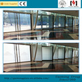 Smart Glass for Door /Switchable Transparent Glass GM- LL023