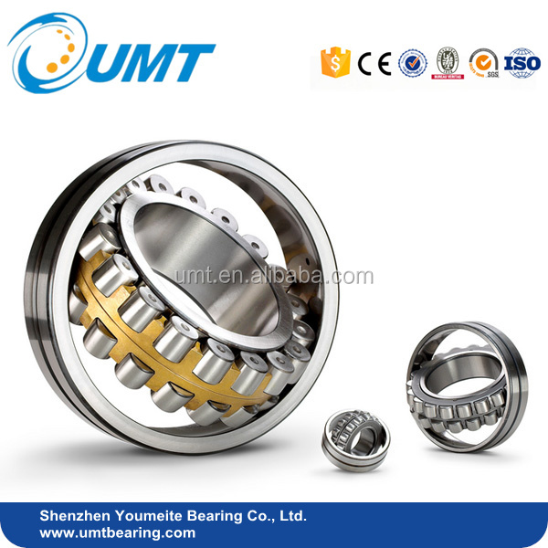 High quality 24048C 24048 spherical roller bearing with single row roller bearing