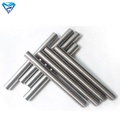 Zhuzhou Manufacturer Supply Excellent Quality Solid Tungsten Carbide Ground Rod