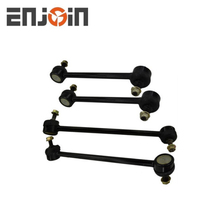 ENJOIN 2018 Amazon hot New Front Stabilizer Sway Bar End Link stabilizer link for toyota vios stabilizer link for suzuki
