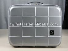 ABS+PC hard shell trolley laptop case/briefcase