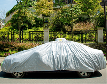 RC car cover ,car cover ,automatic car cover