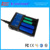 4 cells multi function charger for nimh/nicd/li-ion/LiFePO4 battery cell