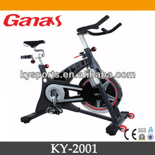 KY-2001 Commercial Deluxe and Hot Sale Spinning Bike