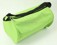 Simple Cheapest Pro Folding Sports Folding Gymnastics Duffel Bag