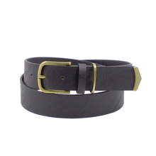 FM brand fashion lady women waistband PU leather belt different bright colors