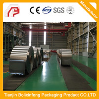2016 high quality TMBP Coil & Sheet for can with cheap price from China b2b alibaba com cn