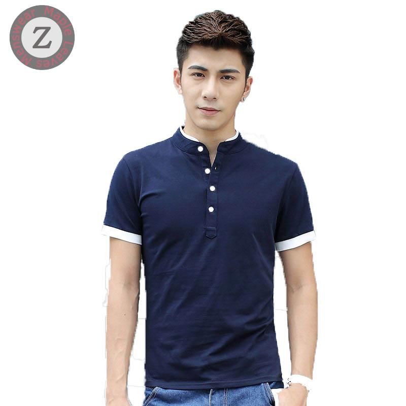 HOT!Free shipping!2015 Summer style England Fashion Casual mens short sleeve solid polo ralph shirt brand homme gym camisa,M-3XL