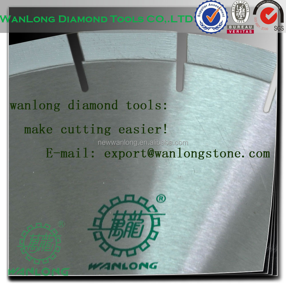 competitive price jigsaw diamond blade for ceramic tile cutting-diamond cutting disc