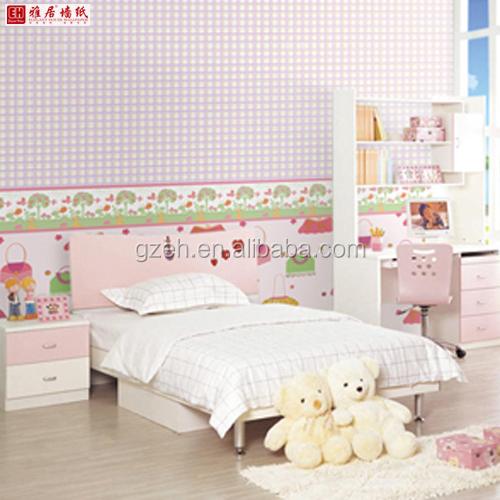 Koop laag geprijsde dutch set partijen groothandel dutch galerij afbeelding setop tiener kamer - Behang voor volwassen slaapkamer ...