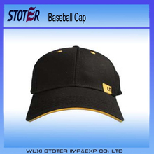 basketball cap , cap and hat , sports washed fashion cap