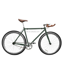 2015 Hot selling comfortable cheap cool fixed gear bike for kids