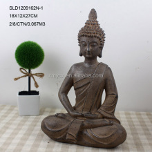 New design large wholesale Thailand buddha