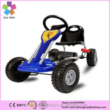 Wholesale new design kids go karts for sale mide in china