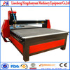 square guide rail 2D 3D cnc router woodworking machine for mold making