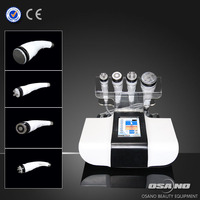 All Radio Frequency Skin Tightening Machine For Home Use
