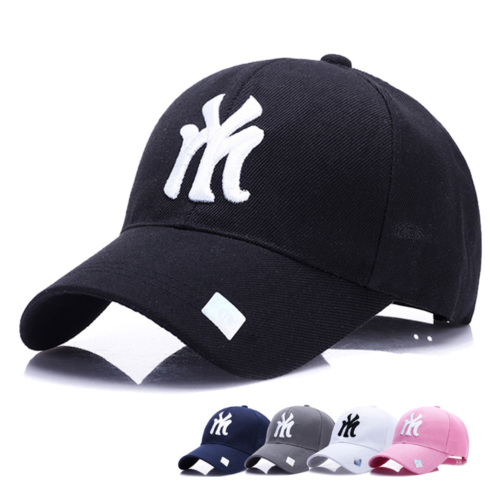 Factory Low price Fashion Baseball Hat Hot Sale Custom Baseball Cap