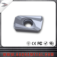 cnc lathe carbide pdc indexable inserts and indexable tool holder