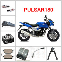 Low price !! Motorcycle parts for BAJAJ PULSAR 180