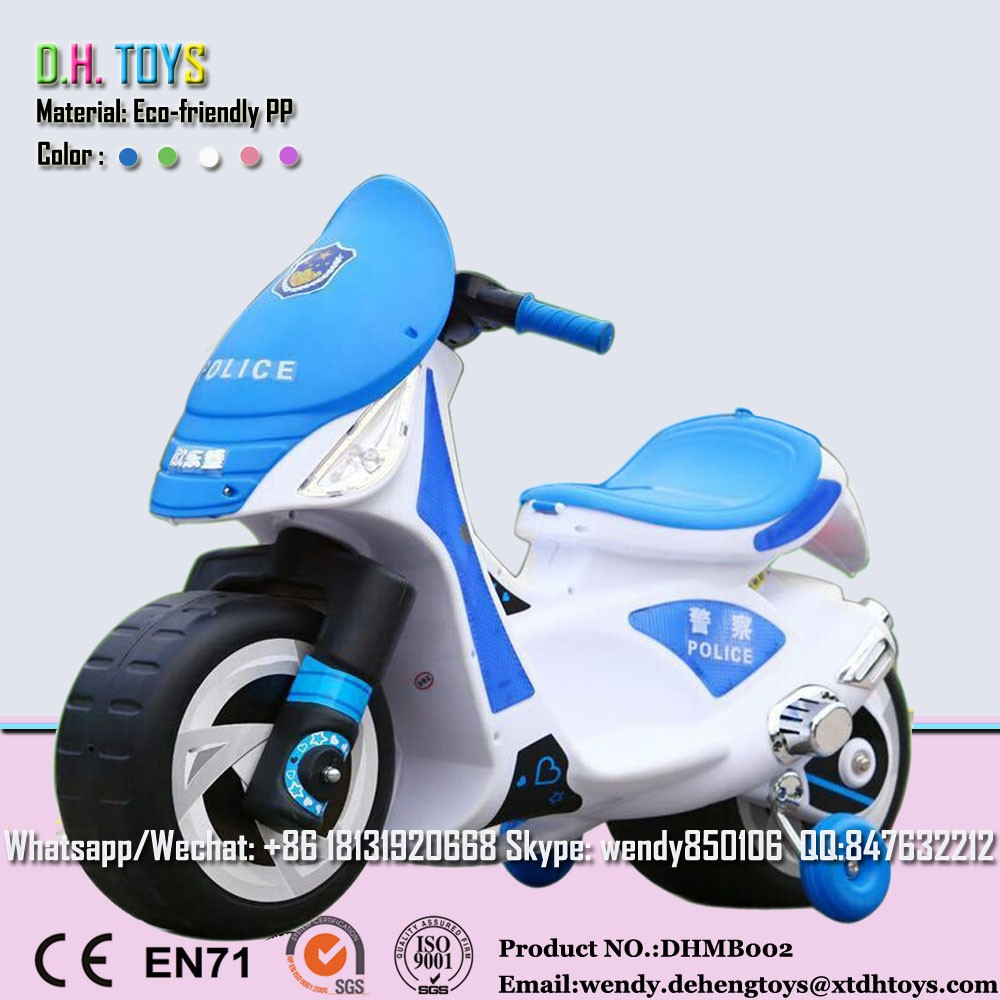 Rechargeable battery bike for kids motor bike, electric kids motorcycles for kids for sale