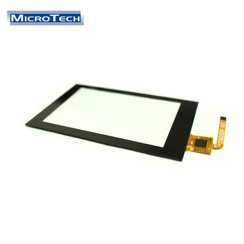 3.5 inch Capacitive Touch Panels