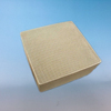 Honeycomb Ceramic Substrate For Surface Coating
