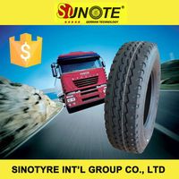 chinese supplier heavy truck tires 1000r20 looking for distributors in africa