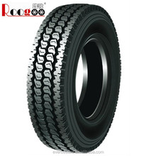 ANNAITE AMBERSTONE HILO tires 11r 22.5 truck tires made in China