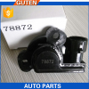 /product-detail/hot-sales-vehicle-throttle-position-sensor-for-car-parts-tps-78872-60370354171.html