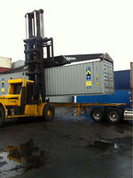 Used Car Exporter, Loading Container,Transportation,Export Car Dealer