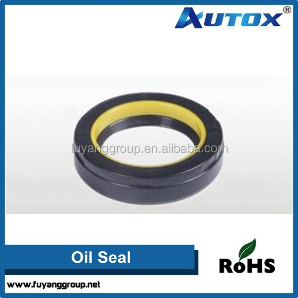 Power Steering rack oil <strong>seal</strong> for sale
