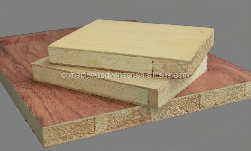 <strong>oak</strong> <strong>veneer</strong> faced fancy ply <strong>oak</strong>/wells/<strong>beech</strong> paper overlay