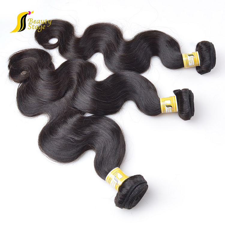 AAAAA peruvian hair body wave/ brazilian body wave/ malaysian virgin body wave, indian body wave different human hair style