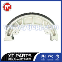 Lifan CG125 Parts Of Brake Shoe For LF50 Motorcycles