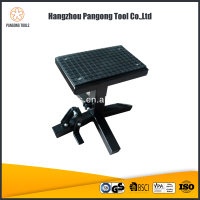 130kgs manual Motorcycle Stand Repair Tools