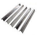 7620 and 7540 stainless steel flavorizer bar