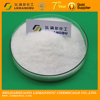 /product-detail/a-strong-oxidizer-food-grade-sodium-chlorite-for-bleaching-flour-60577318325.html