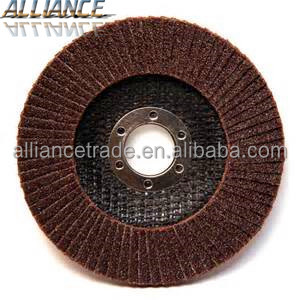 New design promotional Wholesale Best Selling New Style flap disk