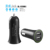 Wholesale Universal Quick Charging Custom Laptop Smart Accessories Mobile Phones Portable Dual Usb Car Charger For iPhone