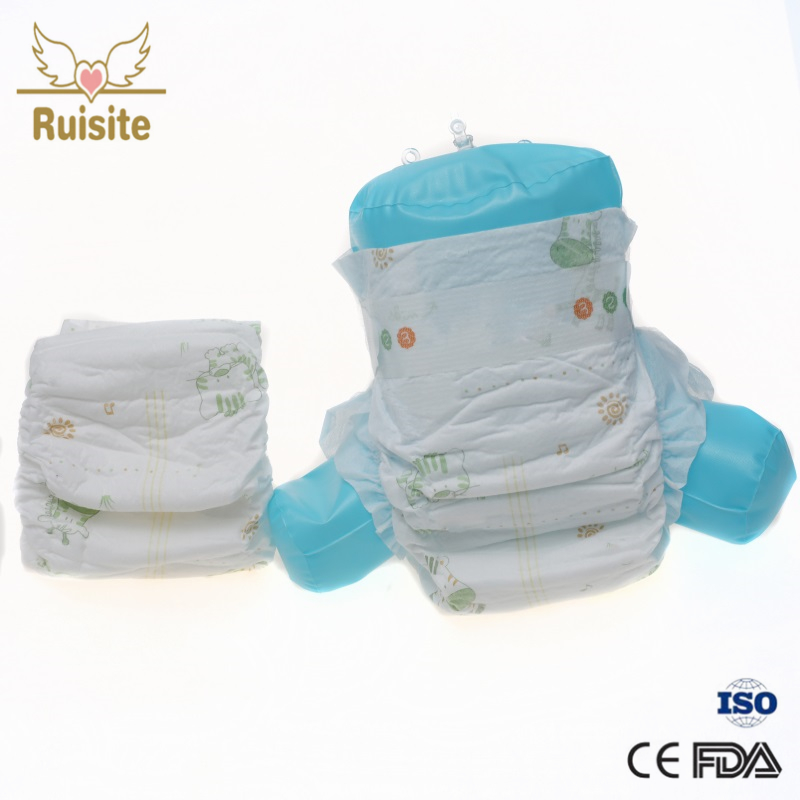 OEM china factory Super High Absorption pampering Baby Bathe Diapers nappy pants Free samples
