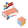 6.5 cm game special paint white cube hot selling
