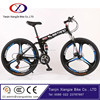 new modle giant full suspension mountain bike mtb down hill bike city bicycle for adult parts