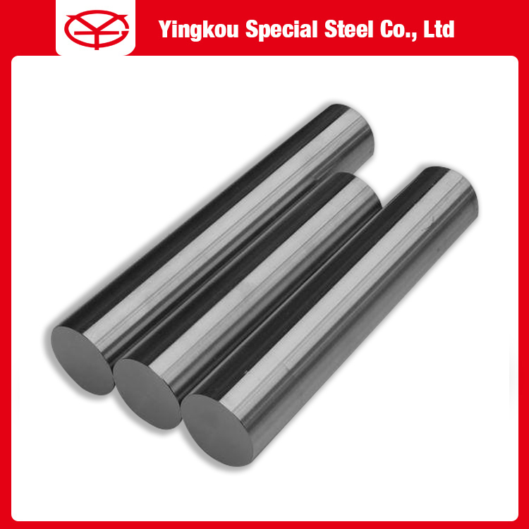 Can be customized steel flat bar stair handrail factory
