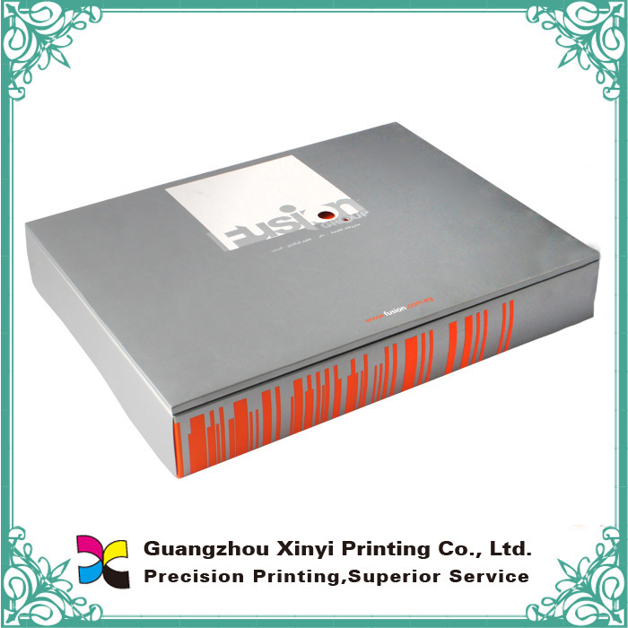 Factory directly super quality decorative gift packaging boxes