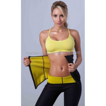 women wearing neoprene suits body suits slimming suits